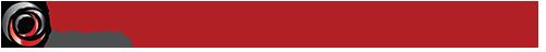 United Corporate Servises, Inc Logo